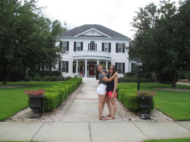 brooke house 1