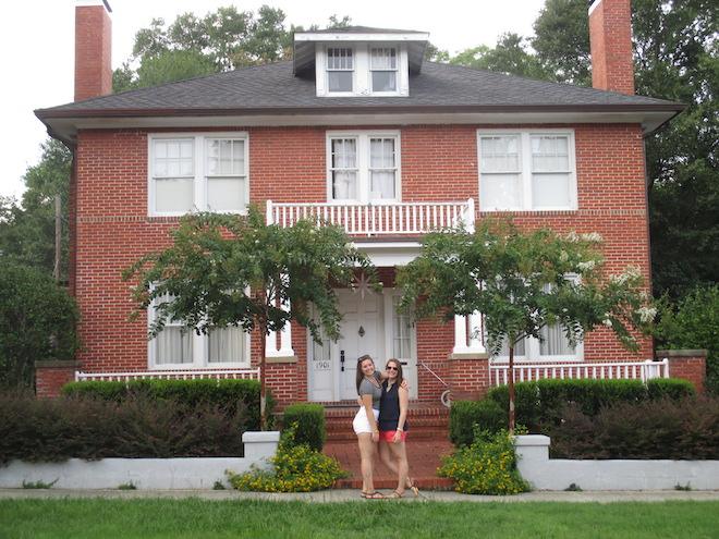 peyton house 1