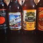 pumpkin beer guide