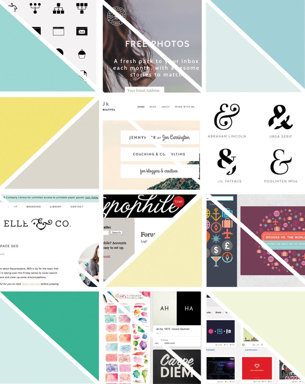 best-websites-for-creatives-vol-2
