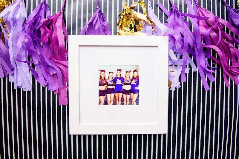 graduation-gift-idea-framebridge-4