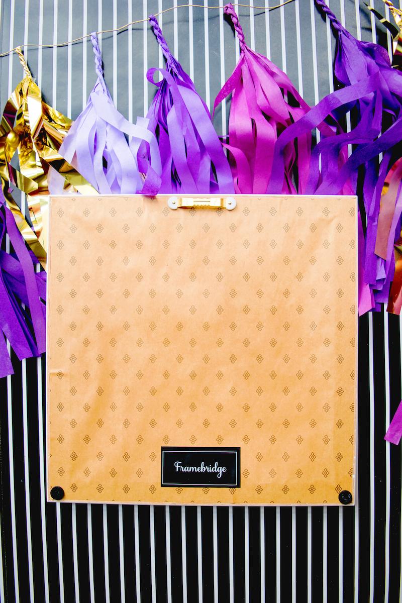 graduation-gift-idea-framebridge-5