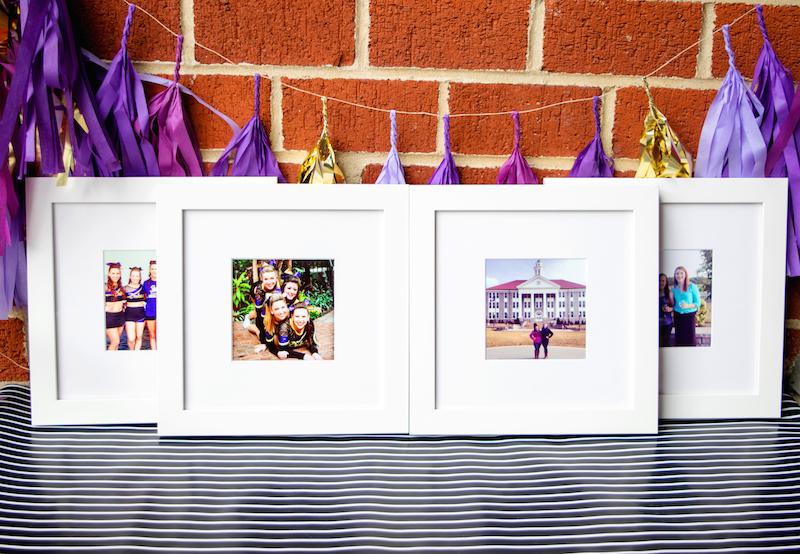 graduation-gift-idea-framebridge-7