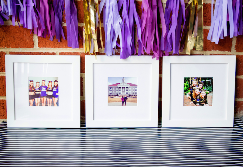 graduation-gift-idea-framebridge-8