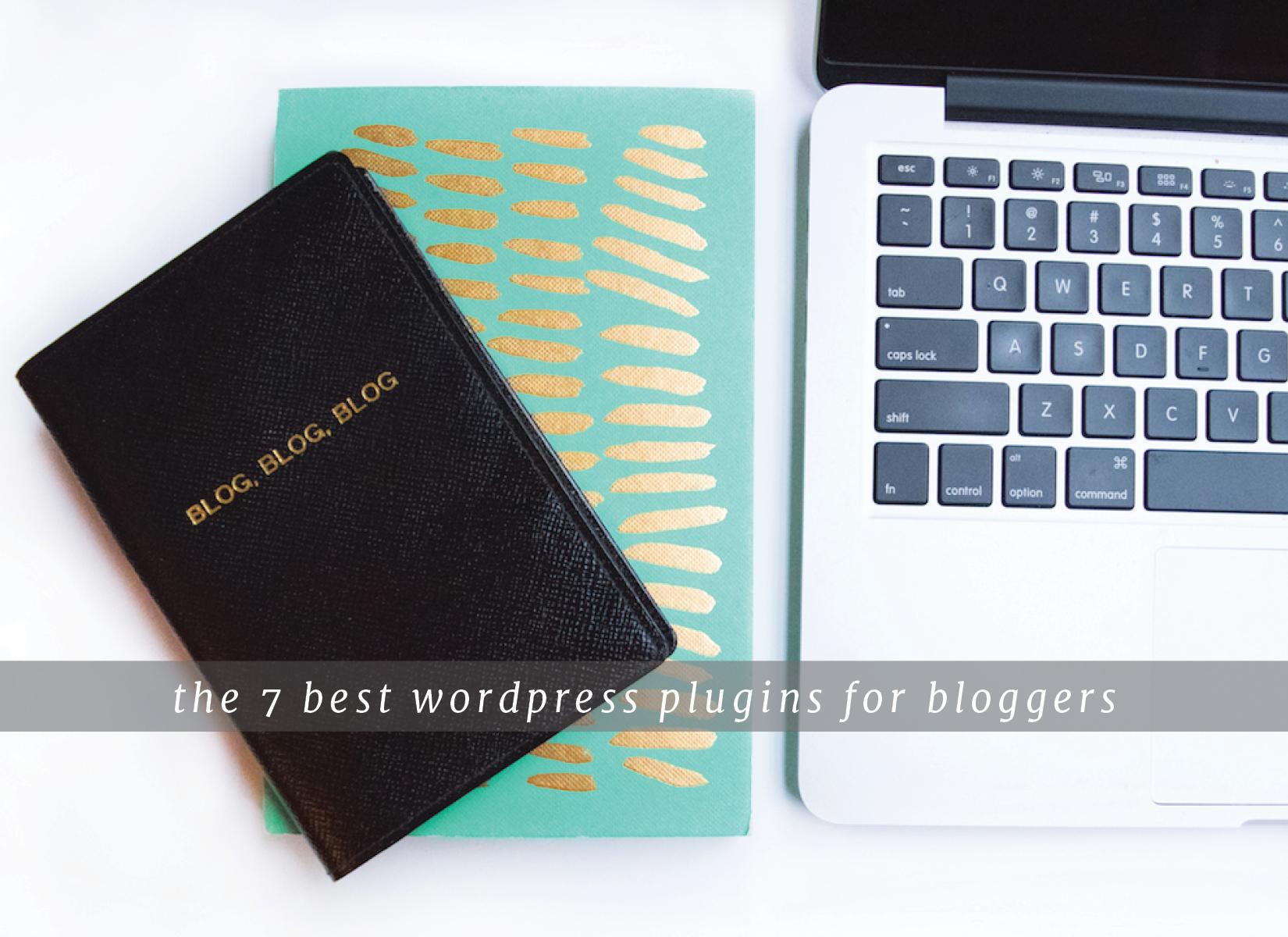 Best WordPress Plugins For Travel Blog