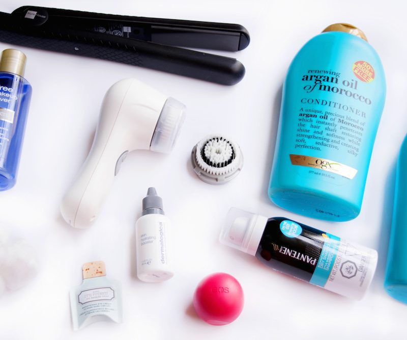 best beauty products 2015
