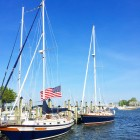 best waterfront restaurants dc