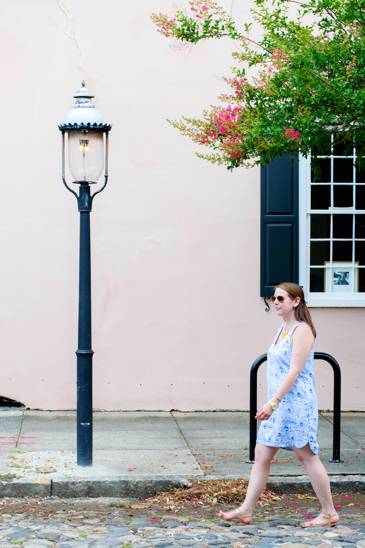 a touch of teal cute old navy dresses summer 2015