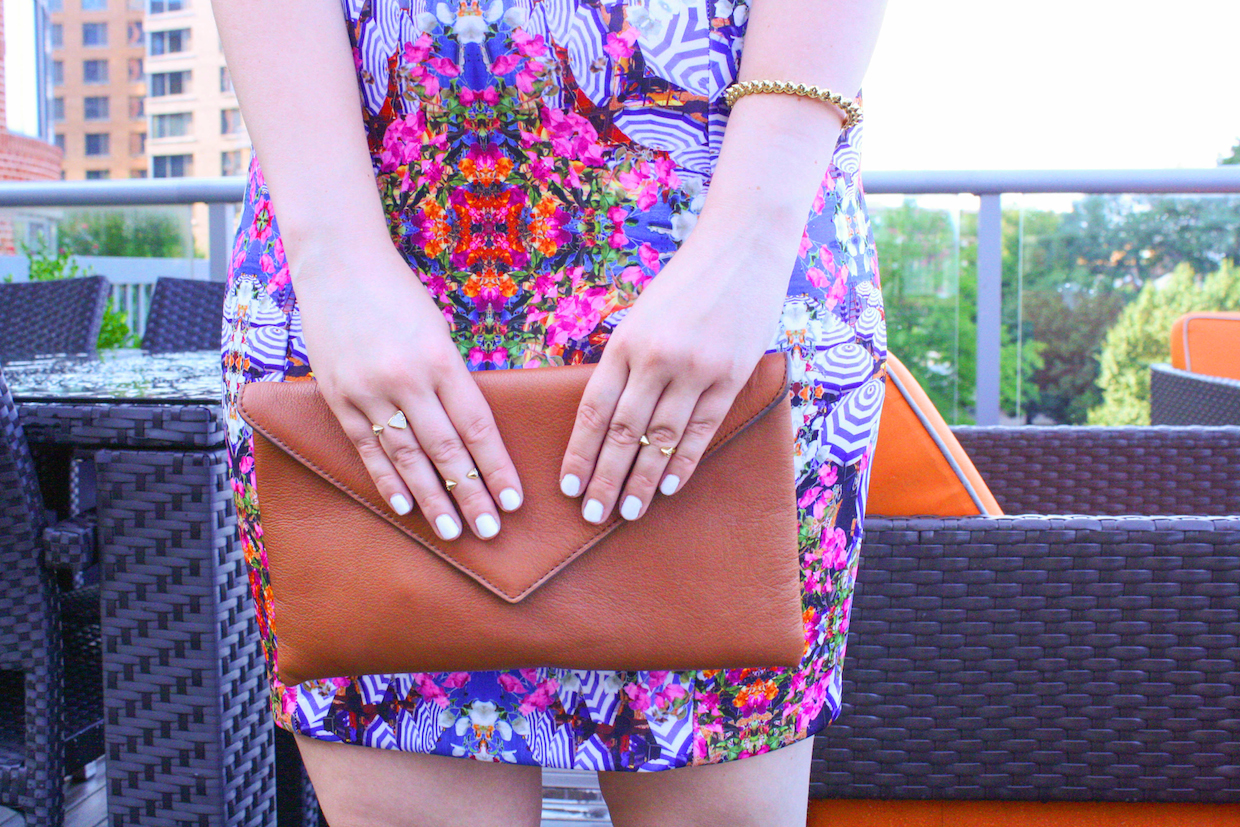a touch of teal kendra scott mystic bazaar collection