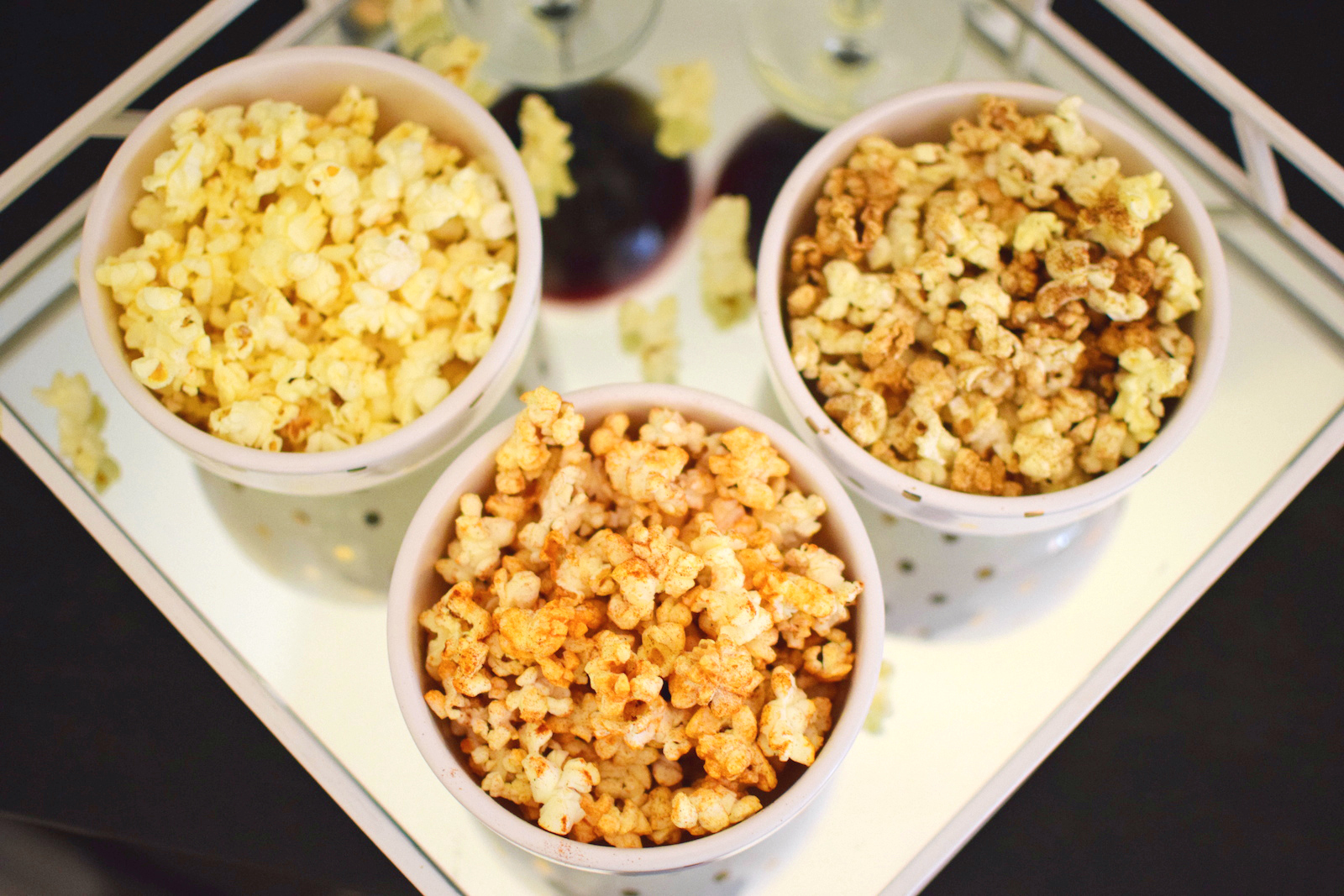 3-popcorn-recipes-for-the-scandal-lover-2