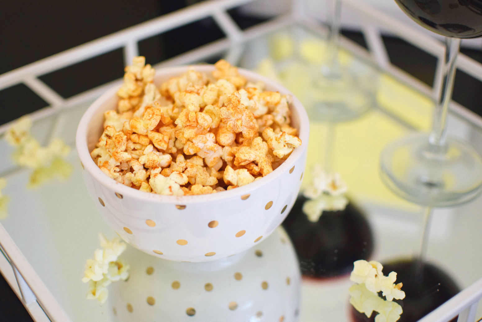 3-popcorn-recipes-for-the-scandal-lover-4