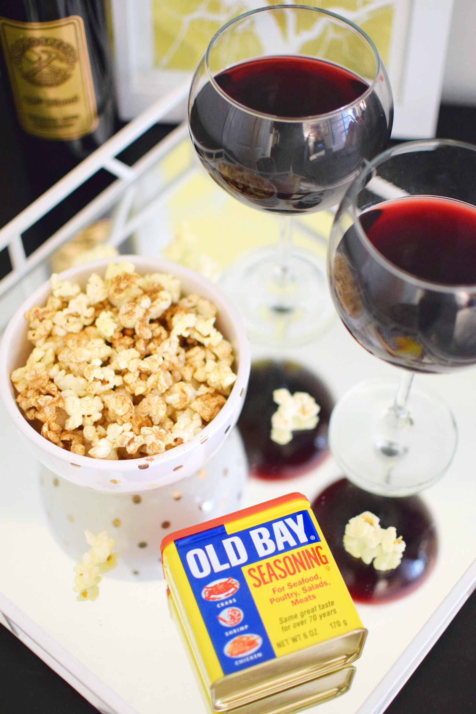 3-popcorn-recipes-for-the-scandal-lover-5