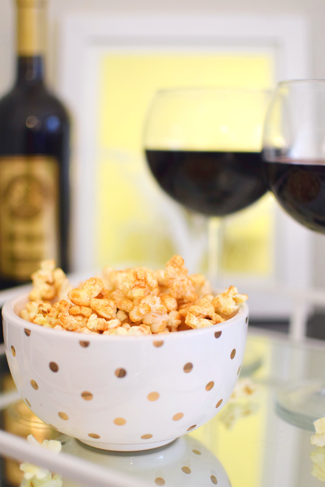 3-popcorn-recipes-for-the-scandal-lover