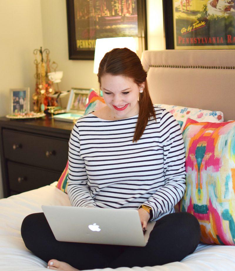 top 5 blogging tools