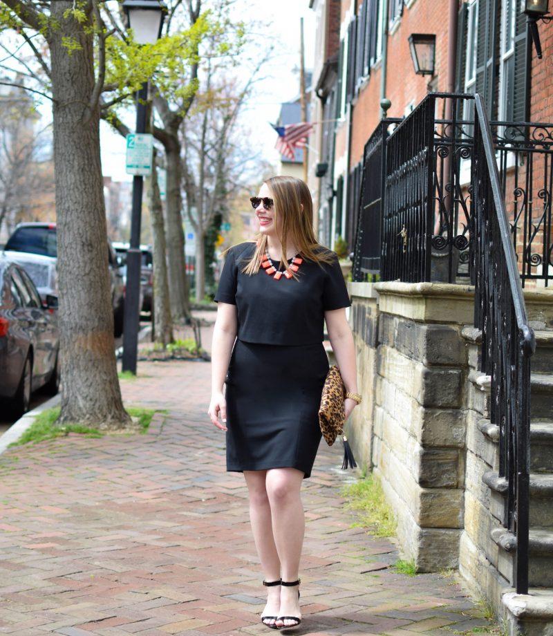 project gravitas clara dress