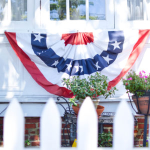 Annapolis Travel Guide