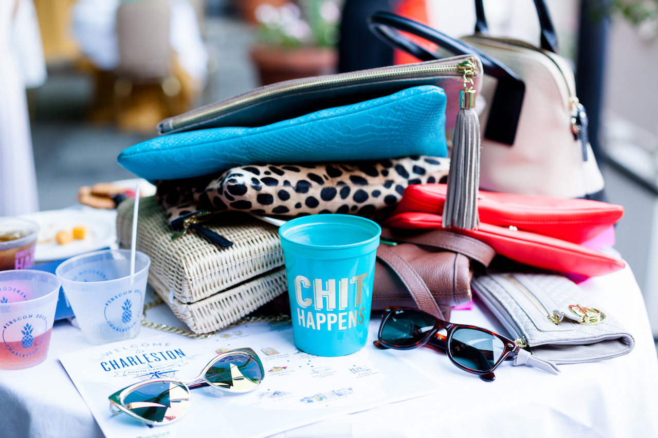 how to pitch brands as a blogger