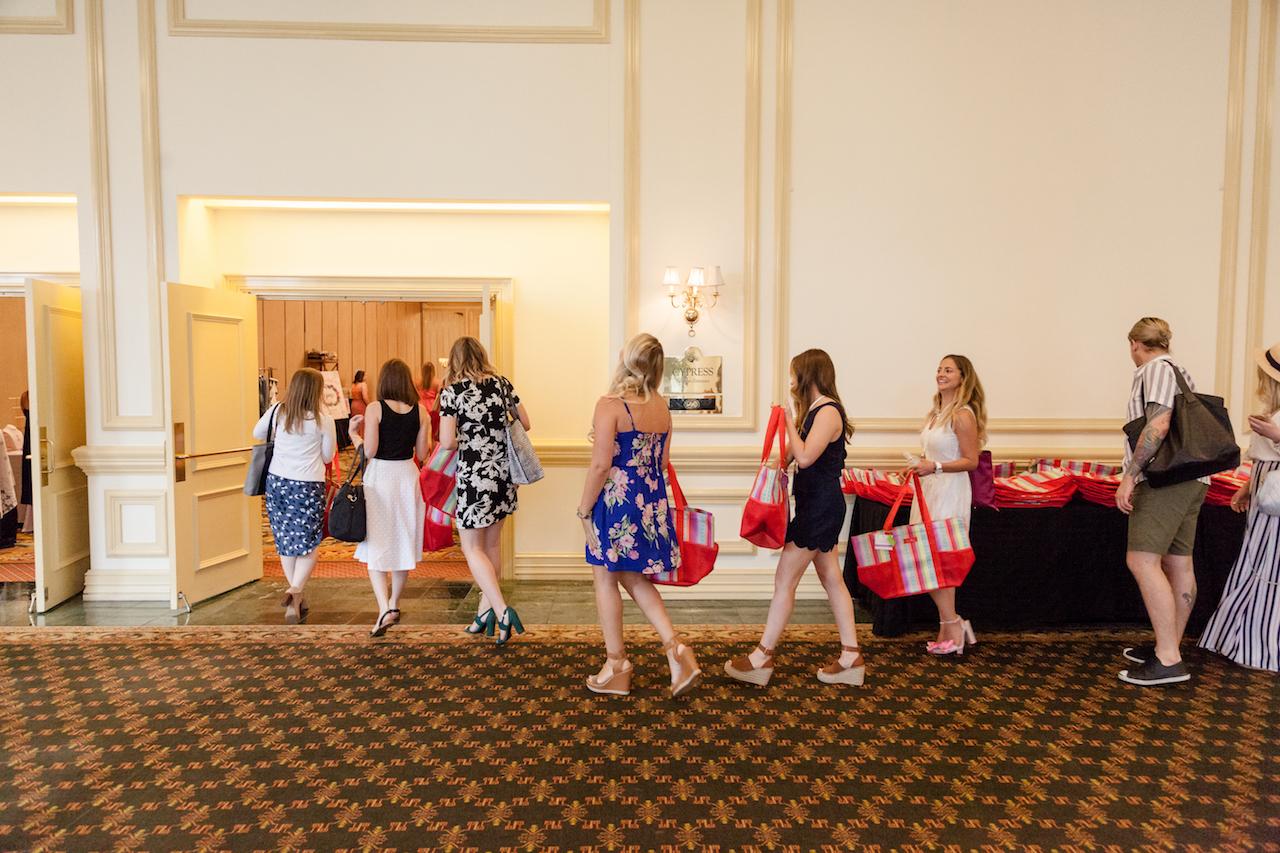 2016 Blog Societies Conference Recap