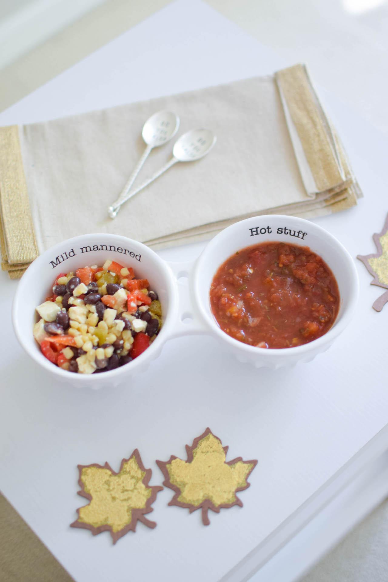 easy tailgate appetizer ideas