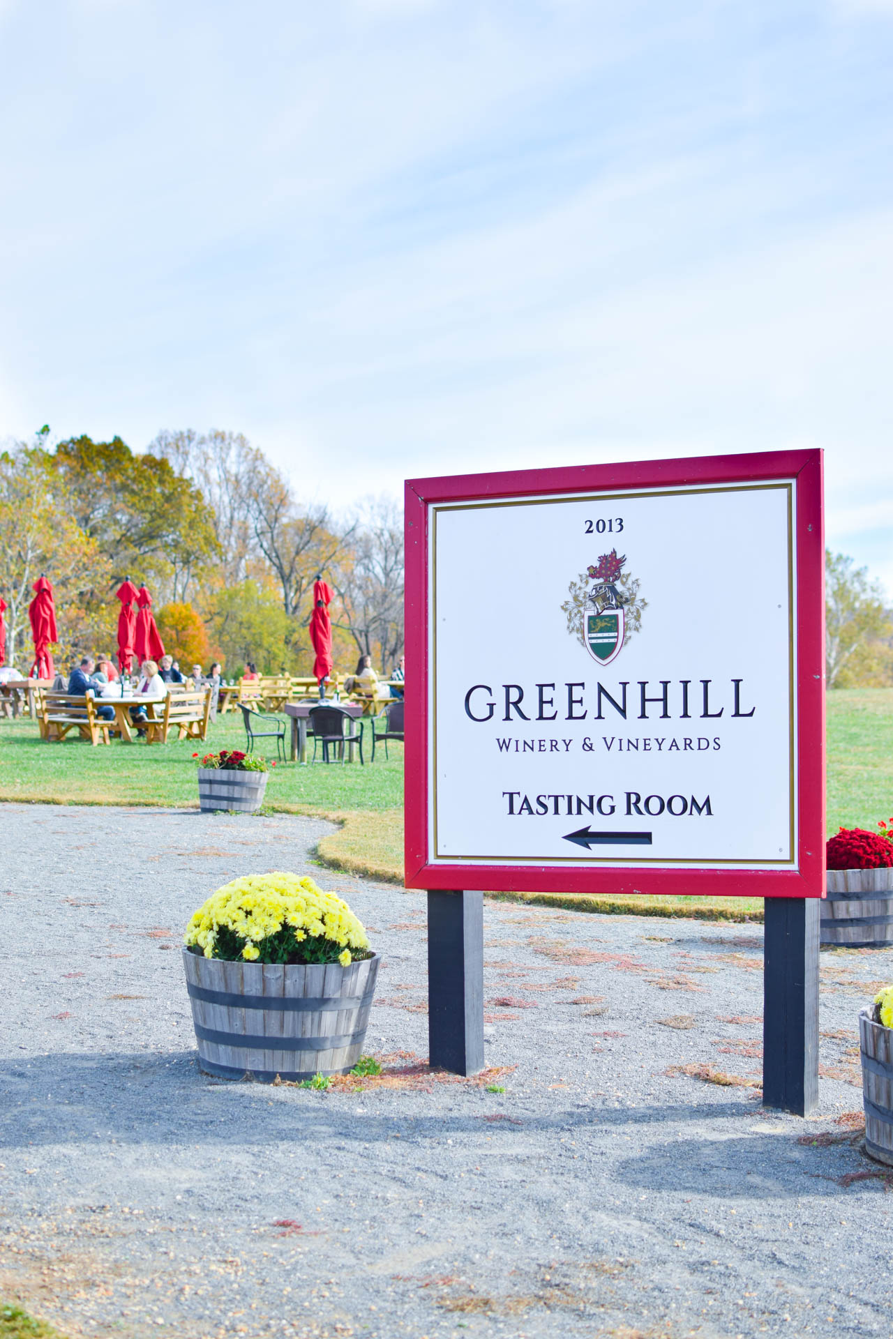 greenhill-winery-and-vineyards-review-5