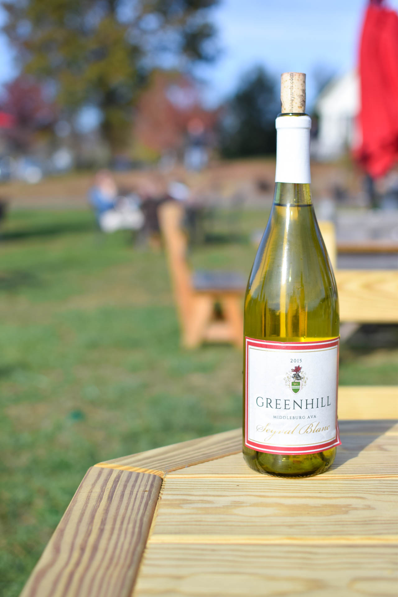 greenhill-winery-and-vineyards-review-6