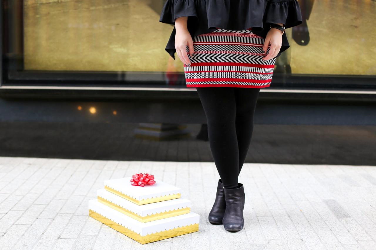 krimson-klover-early-harvest-skirt-second