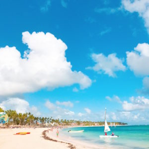 48 Hours in Punta Cana, Dominican Republic