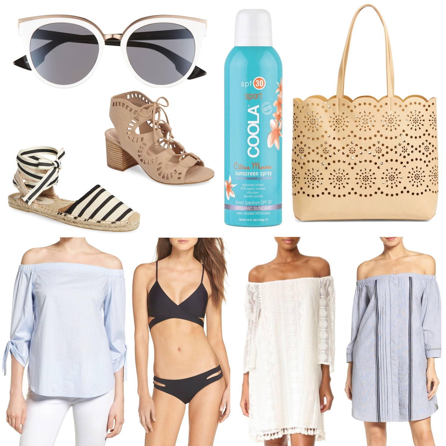 what to pack for punta cana