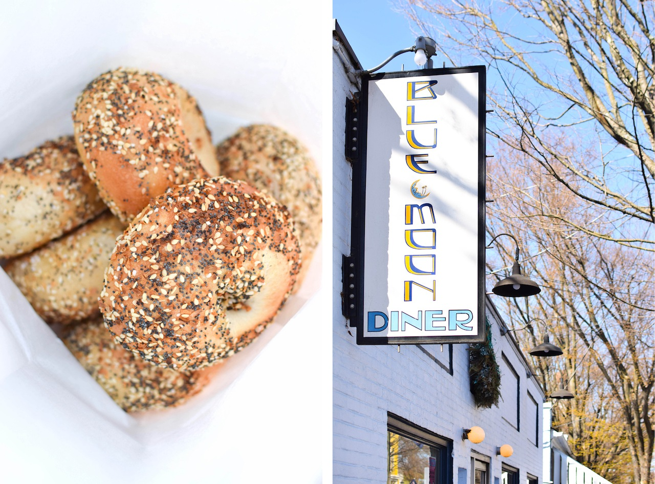 where to eat in charlottesville va