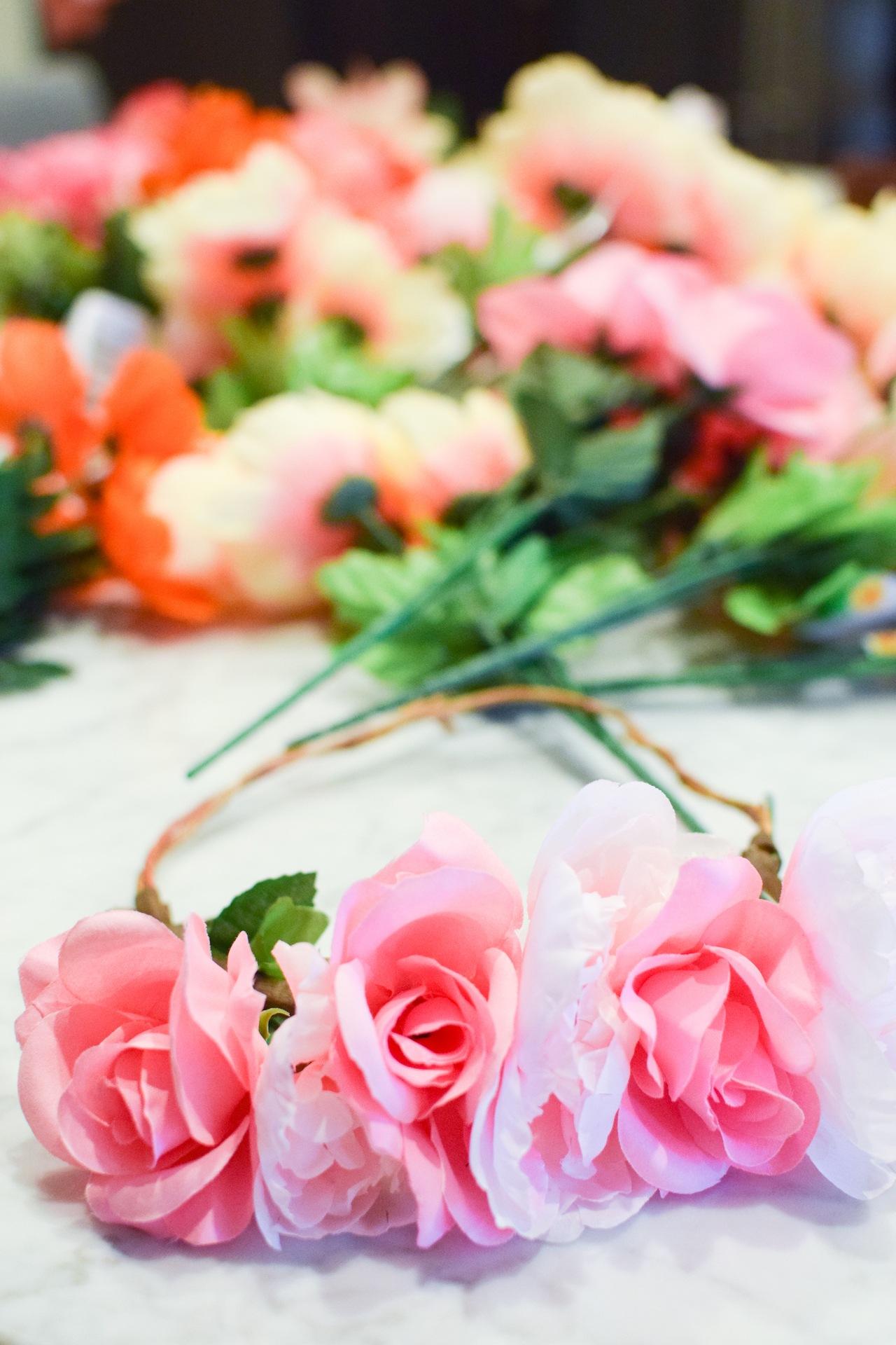5 fun ideas for a bachelorette party