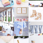 my top 3 tips for a cohesive instagram feed