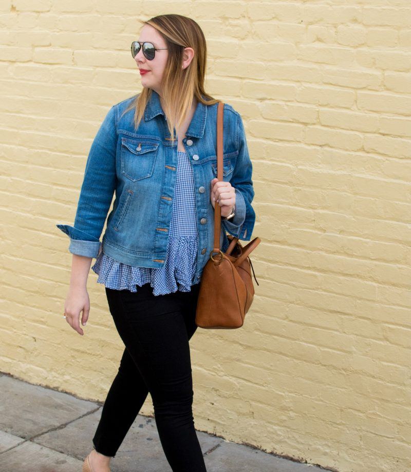 5e5b5ac789 office-appropriate-casual-friday-outfits-for-spring