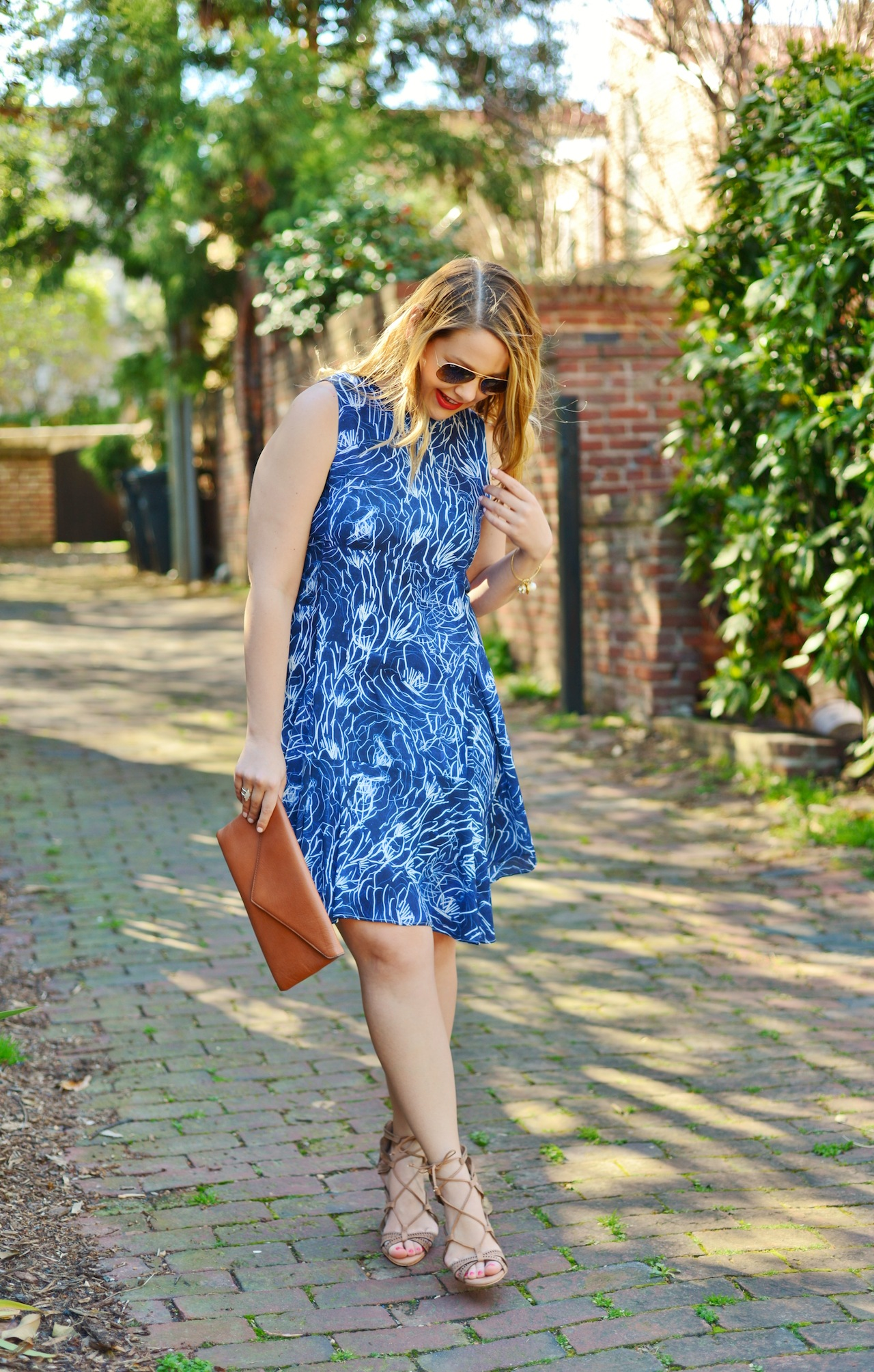 wedding guest dresses for summer