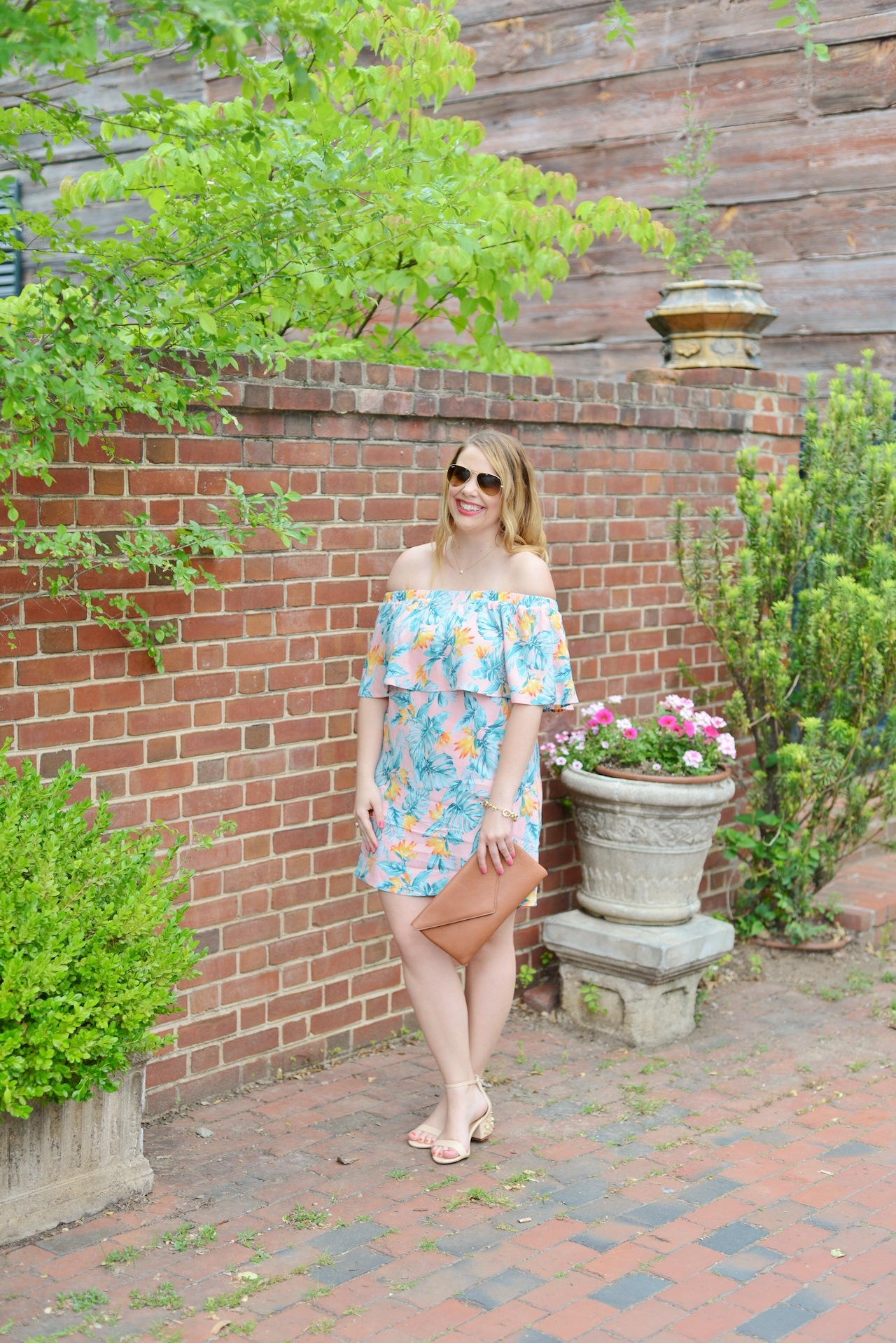 forever 21 dresses for summer vacation