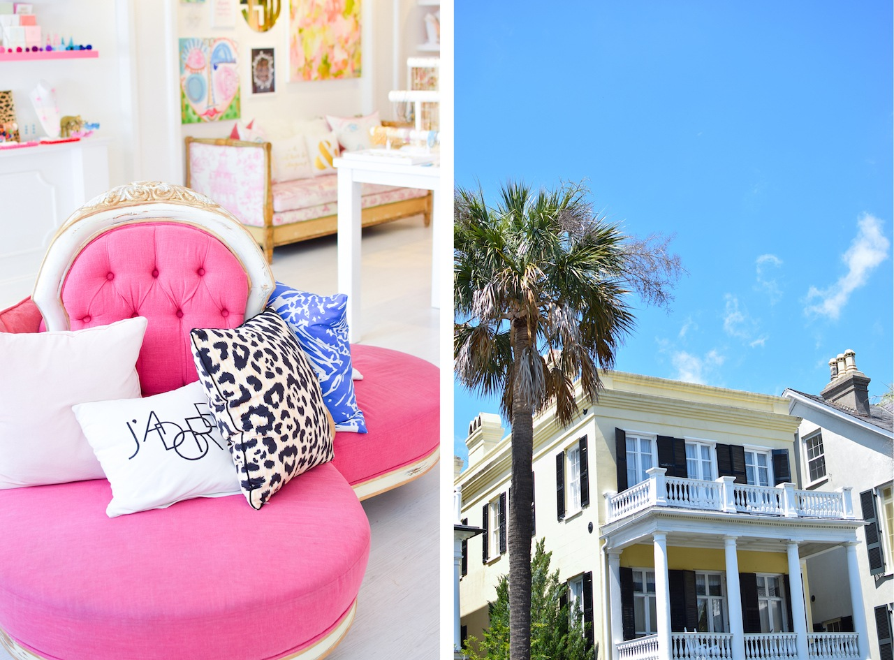 100 Home Design Stores In Charleston Sc Charleston
