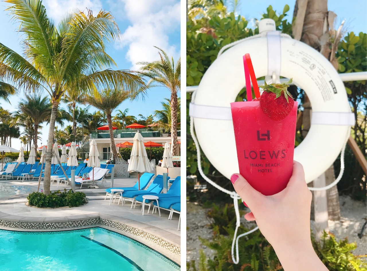 how to spend three days in miami florida