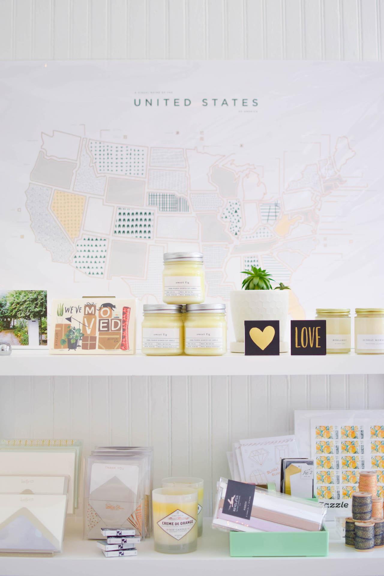 scott street paper etsy shop update. Black Bedroom Furniture Sets. Home Design Ideas