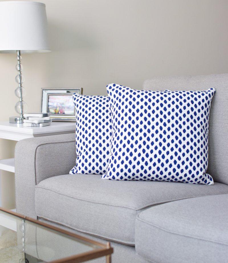 apartment living room inspiration