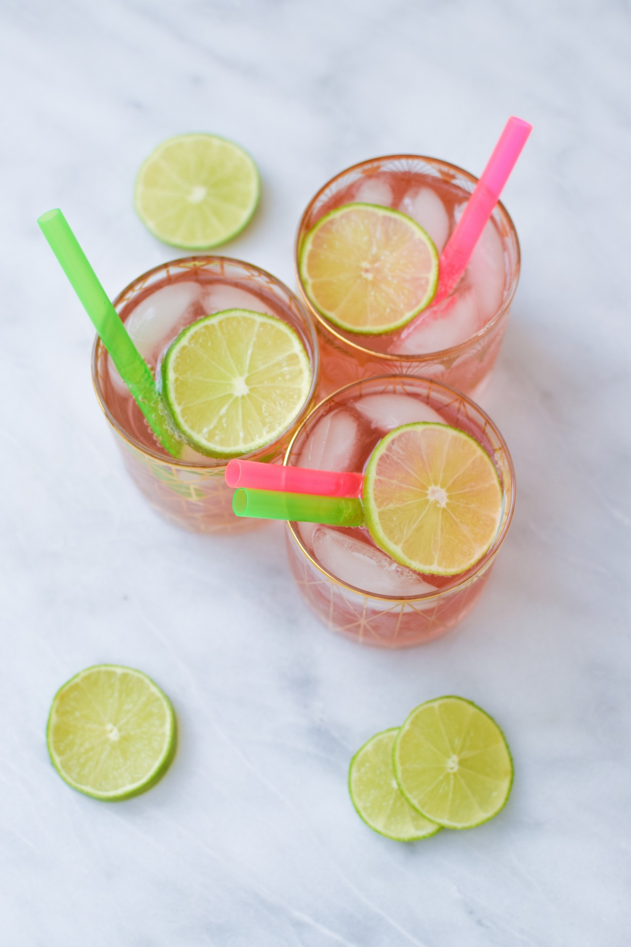 seltzer cape cod recipe
