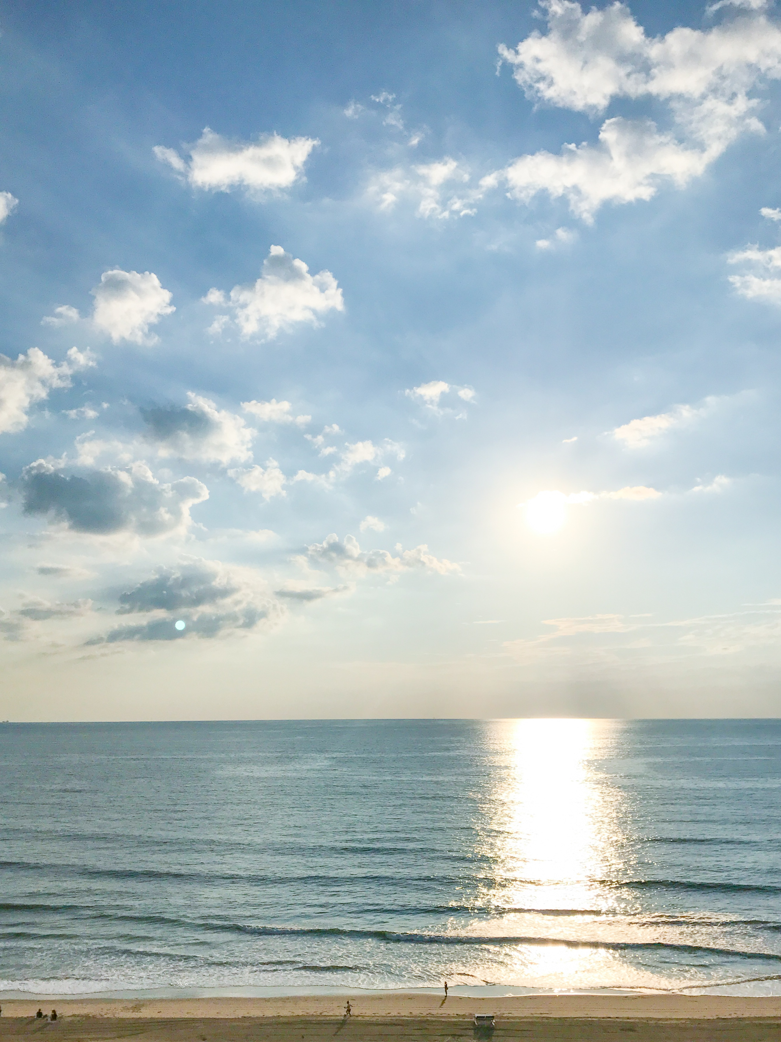 virginia beach travel guide
