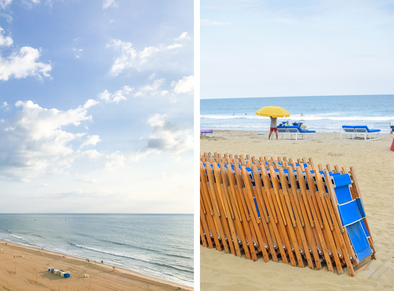 virginia beach travel guide