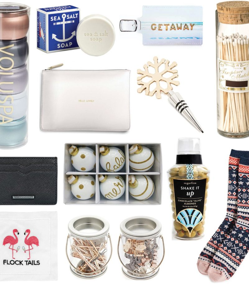 Christmas gifts under 25 Ideas for womens christmas gifts under 25