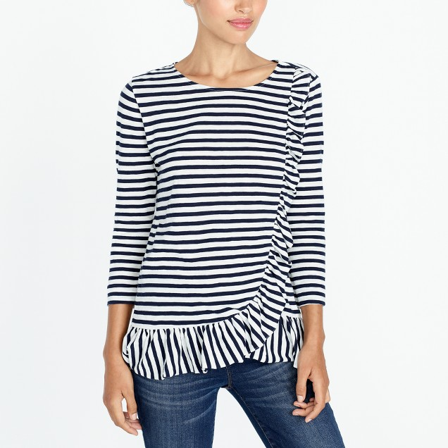 e50450d7d1c J Crew Factory is one of my favorite places to buy basics