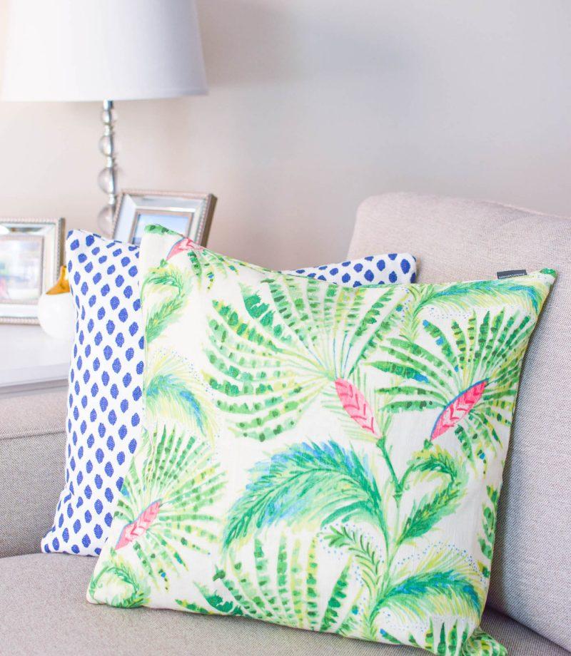 rockin cushions pillows etsy review