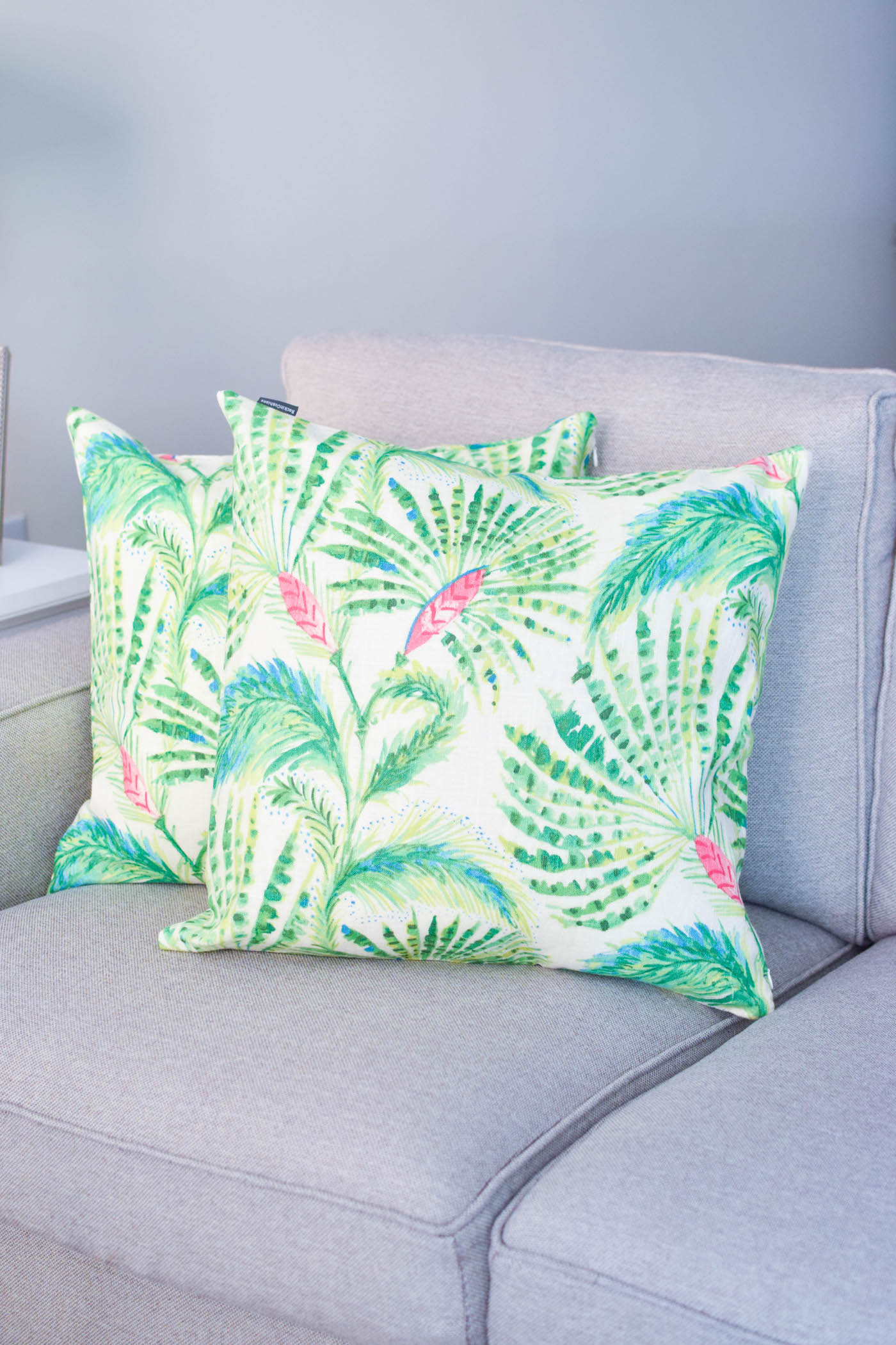 rockin cushions pillows etsy review