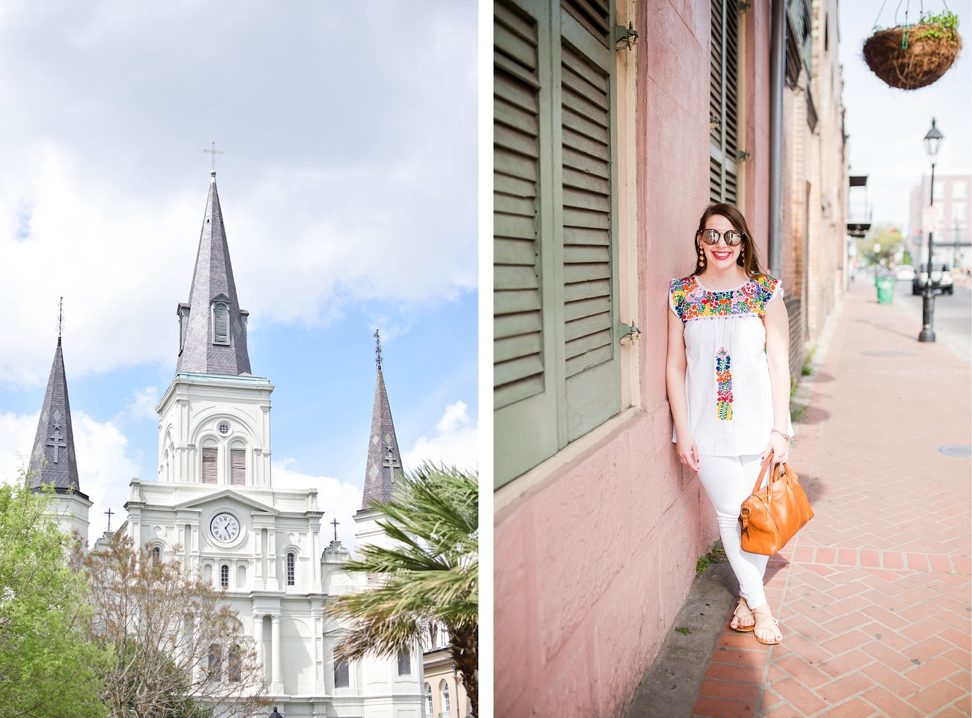 new orleans travel guide 2016