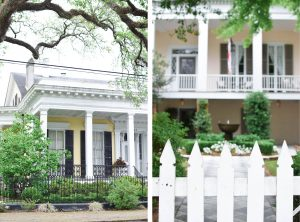 five day travel guide to new orleans