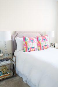 apartment bedroom decor ideas