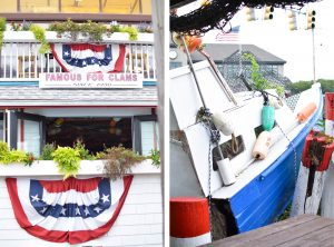 newport rhode island weekend guide