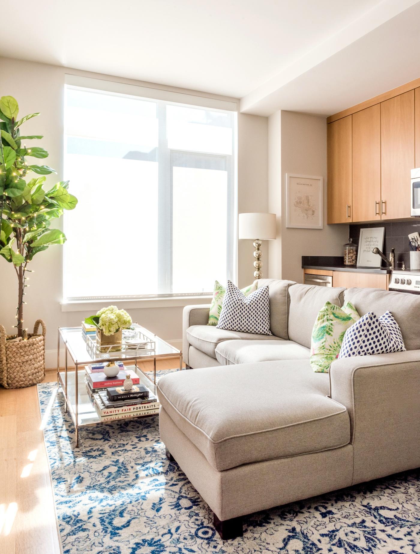 See My Apartment Decor